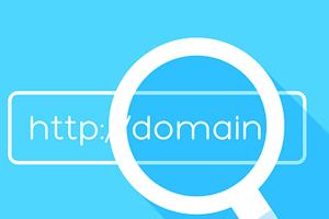 [建站] 搬瓦工新手购买域名和进行域名解析教程