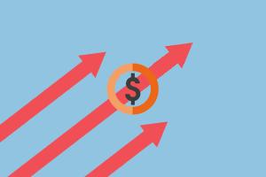 搬瓦工更换新 IP 地址价格继续上涨,当前为 8.79 美元
