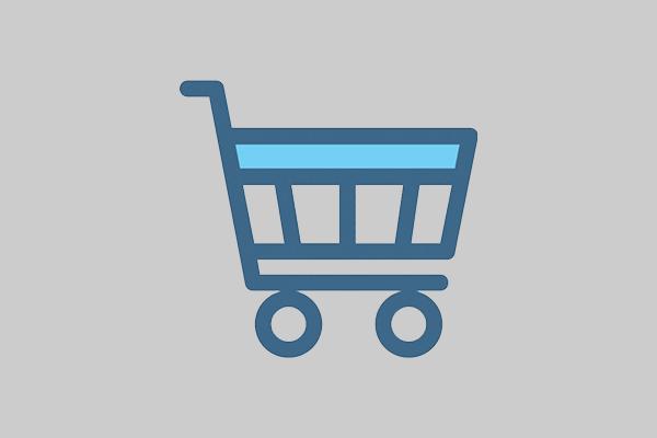 [教程] 搬瓦工 / BandwagonHOST 新手用户注册及购买图文教程