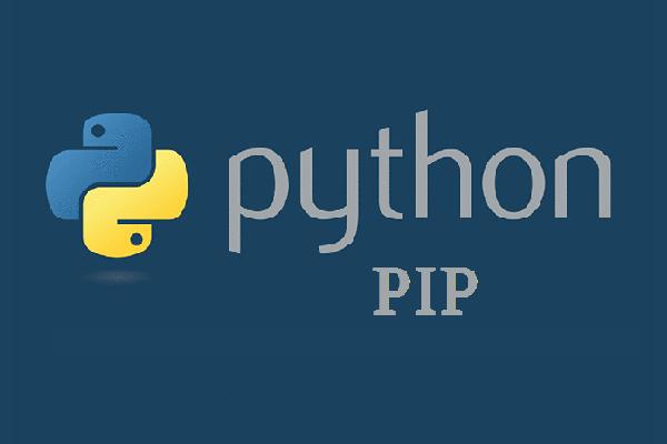 #教程# 解决 CentOS7 安装 pip 提示 No package python-pip available 问题